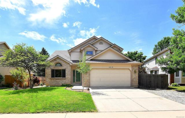 1413 Cape Cod Circle, Fort Collins, CO 80525 (MLS #4061054) :: 8z Real Estate