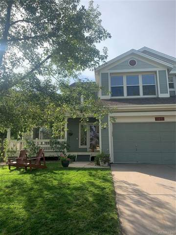 262 Washington Street, Golden, CO 80403 (#4061753) :: Berkshire Hathaway HomeServices Innovative Real Estate