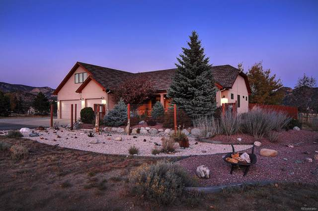 30819 County Road 356-04, Buena Vista, CO 81211 (#4063073) :: Compass Colorado Realty