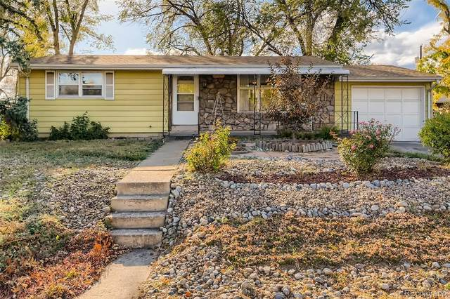 7321 Decatur Street, Westminster, CO 80030 (#4063360) :: The DeGrood Team