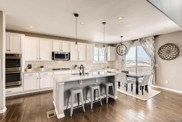 325 Dusk Court, Erie, CO 80516 (MLS #4064453) :: 8z Real Estate