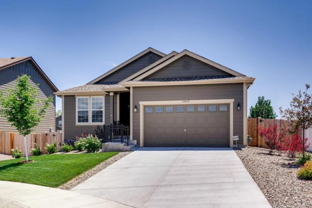 19070 E Adriatic Circle, Aurora, CO 80013 (#4065618) :: The Heyl Group at Keller Williams
