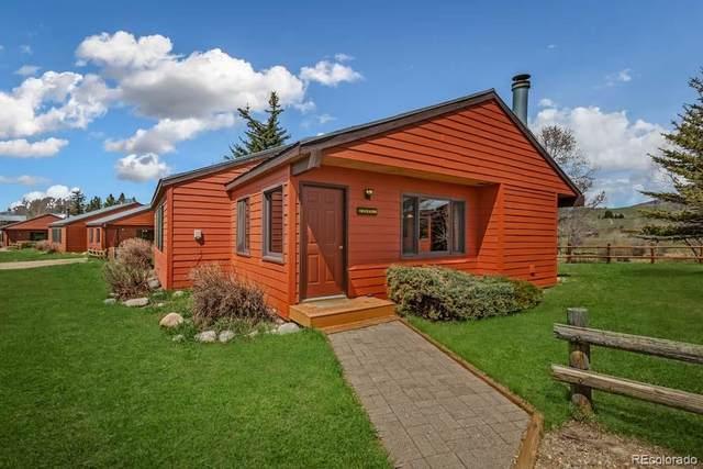 54737 County Road 129 C-2, Clark, CO 80428 (#4066351) :: Wisdom Real Estate