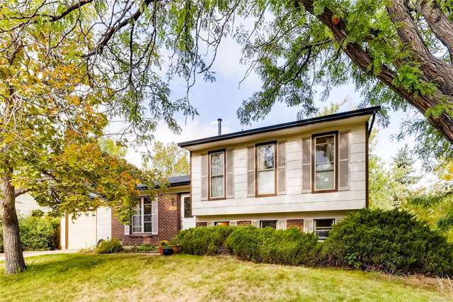 1510 Madison Court, Louisville, CO 80027 (#4068070) :: The Healey Group