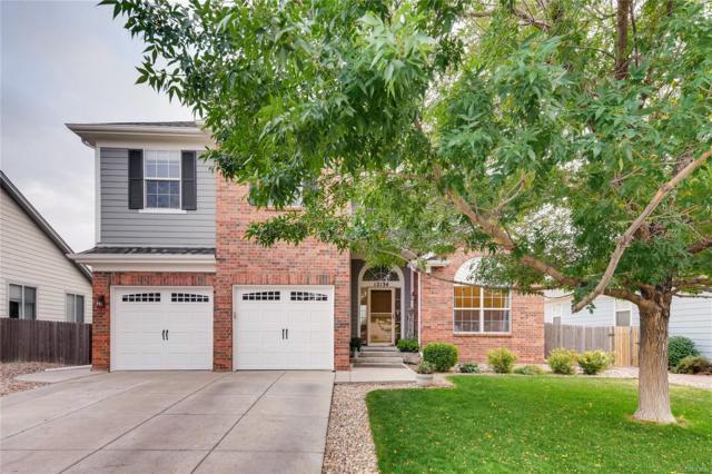 12134 Adams Street, Thornton, CO 80241 (MLS #4068369) :: 8z Real Estate