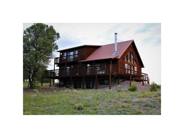 Address Not Published, , CO  (MLS #4068676) :: 8z Real Estate