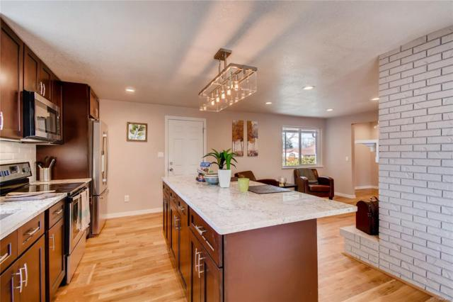 6120 Wright Street, Arvada, CO 80004 (#4069041) :: The Griffith Home Team