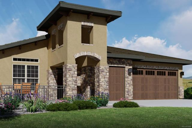 355 Casalon Place, Superior, CO 80027 (#4070944) :: The Griffith Home Team