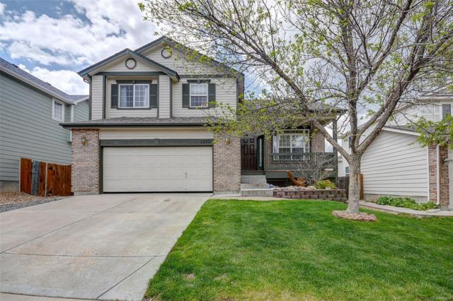 13711 Adams Street, Thornton, CO 80602 (#4071195) :: The Healey Group