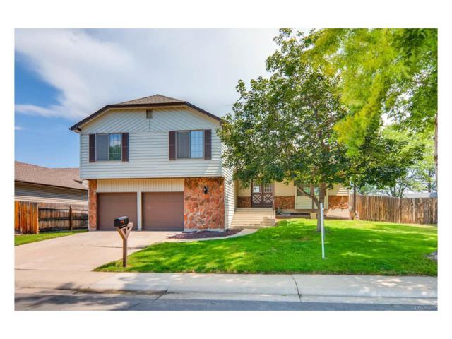 10086 Lee Street, Westminster, CO 80021 (MLS #4072473) :: 8z Real Estate