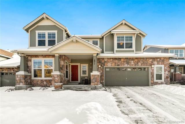 1611 Prairie Song Place, Longmont, CO 80504 (MLS #4072534) :: 8z Real Estate