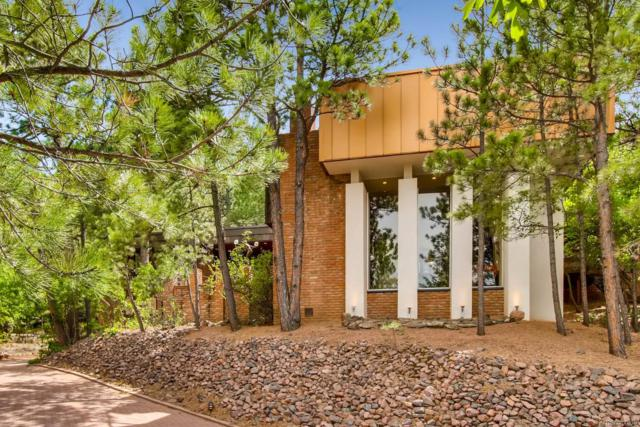 16 Leaming Road, Colorado Springs, CO 80906 (#4072636) :: The Galo Garrido Group