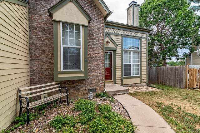 19998 E Eastman Avenue, Aurora, CO 80013 (MLS #4072690) :: 8z Real Estate