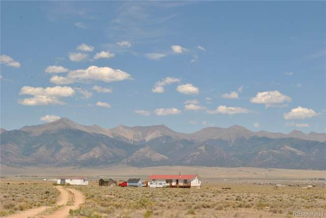 56001 Ewing Road, Moffat, CO 81143 (#4072808) :: My Home Team