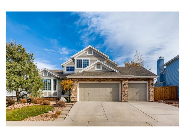 8744 Aberdeen Circle, Highlands Ranch, CO 80130 (#4072841) :: The City and Mountains Group