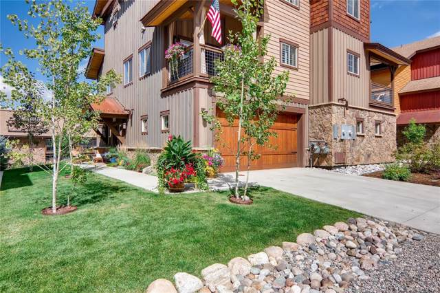 448 Willett Heights Court, Steamboat Springs, CO 80487 (#4074662) :: My Home Team