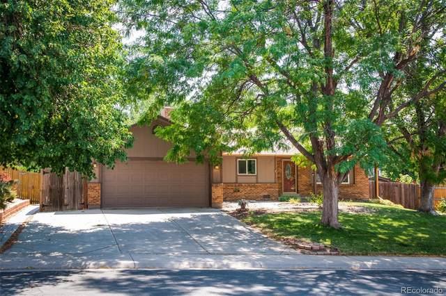 4480 S Ceylon Way, Aurora, CO 80015 (MLS #4076472) :: 8z Real Estate