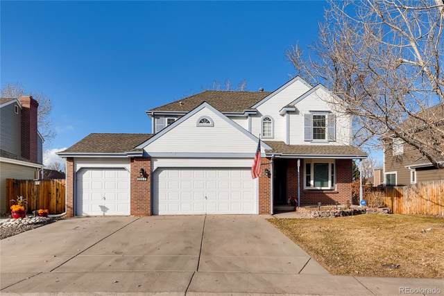 13065 Emerson Street, Thornton, CO 80241 (MLS #4076684) :: Bliss Realty Group