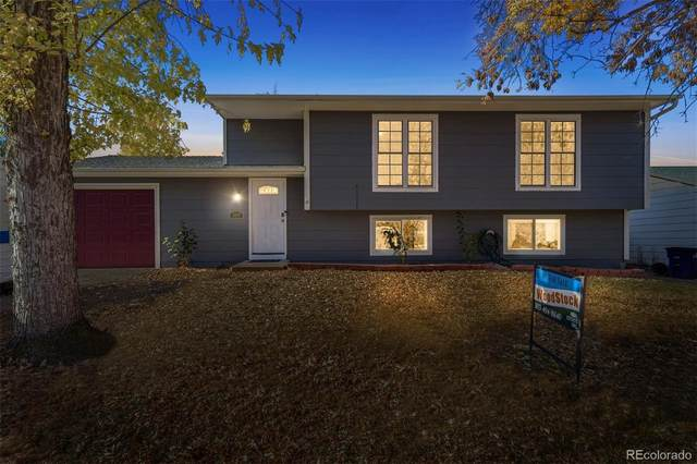 9347 Flower Street, Westminster, CO 80021 (#4076846) :: Compass Colorado Realty