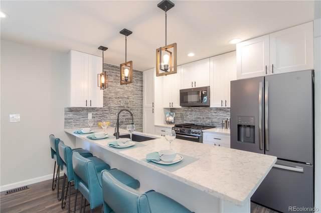 13395 Alcott Circle, Broomfield, CO 80020 (MLS #4077818) :: 8z Real Estate