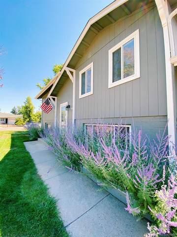 1502 S Titan Court, Aurora, CO 80012 (MLS #4077828) :: 8z Real Estate