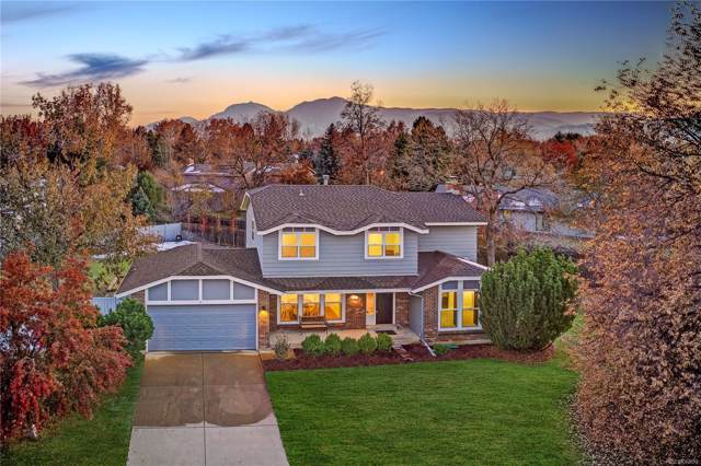 4302 Apple Way, Boulder, CO 80301 (#4077847) :: The Healey Group