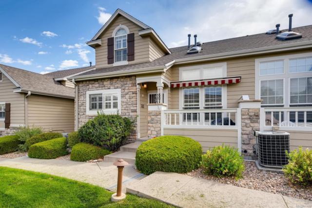 6019 Trailhead Road, Highlands Ranch, CO 80130 (#4080690) :: Wisdom Real Estate
