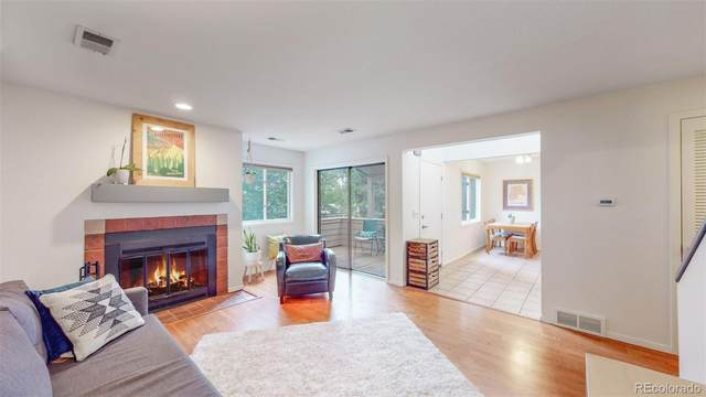 3725 Birchwood Drive #24, Boulder, CO 80304 (#4081877) :: Chateaux Realty Group