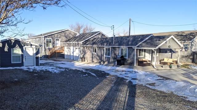 2525 W 65th Place, Denver, CO 80221 (MLS #4082846) :: 8z Real Estate