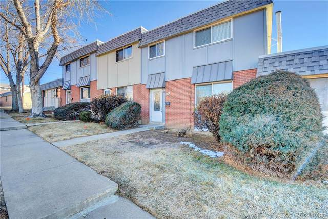 1041 Milky Way, Thornton, CO 80260 (#4083407) :: The Colorado Foothills Team | Berkshire Hathaway Elevated Living Real Estate