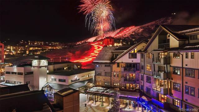 2250 Apres Ski Way Rc-513-Ix, Steamboat Springs, CO 80487 (#4083667) :: The Scott Futa Home Team