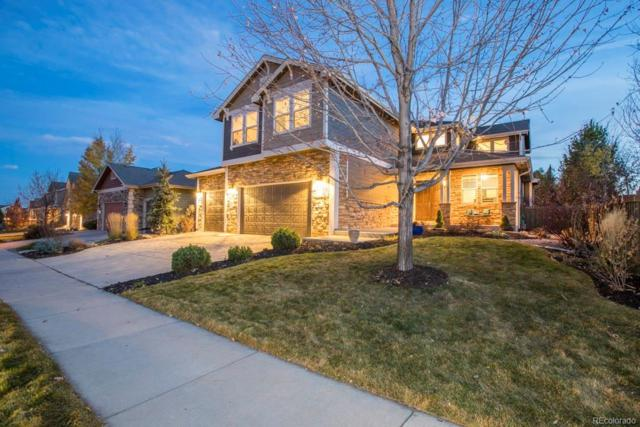 3309 Muskrat Creek Drive, Fort Collins, CO 80528 (#4083857) :: The Peak Properties Group