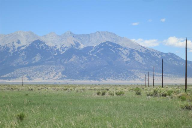 Tbd, Alamosa, CO 81101 (#4084535) :: The Pete Cook Home Group