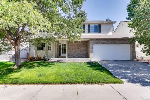 11384 Kenton Street, Commerce City, CO 80640 (MLS #4085495) :: 8z Real Estate