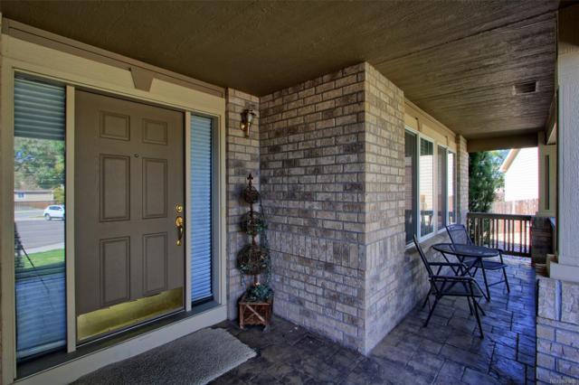 14939 Vine Street, Thornton, CO 80602 (#4087627) :: House Hunters Colorado