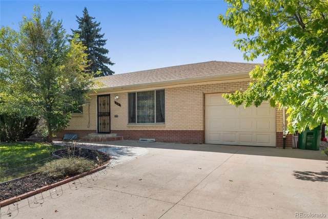471 Galena Street, Aurora, CO 80010 (MLS #4088354) :: 8z Real Estate