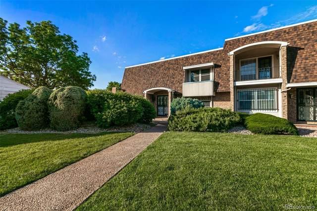 3272 S Oneida Way, Denver, CO 80224 (#4089357) :: Bring Home Denver with Keller Williams Downtown Realty LLC
