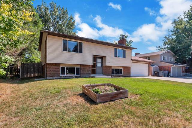 1328 S Lincoln Street, Longmont, CO 80501 (MLS #4089617) :: 8z Real Estate