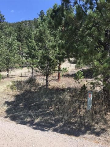 2196 Miller Fork Road, Glen Haven, CO 80532 (#4089861) :: James Crocker Team