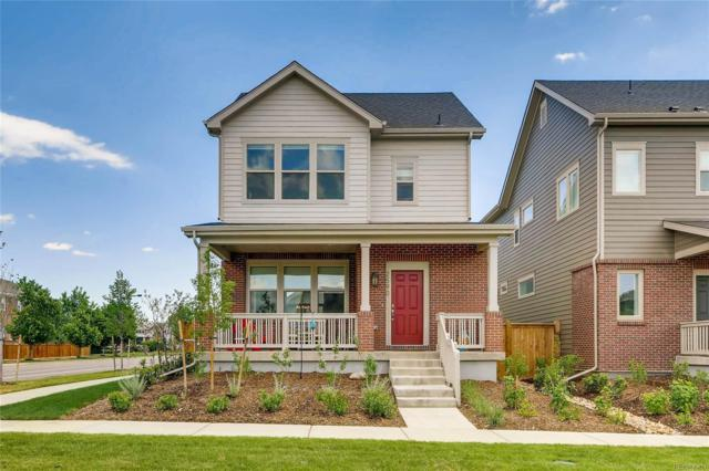 2590 Hanover Street, Aurora, CO 80010 (#4093771) :: Wisdom Real Estate