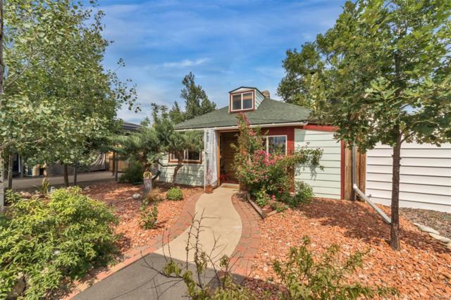 234 W Sherman Street, Byers, CO 80103 (#4095469) :: Bring Home Denver