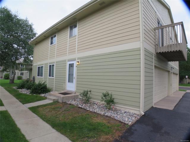 1250 S Monaco Parkway #24, Denver, CO 80224 (MLS #4095559) :: 8z Real Estate