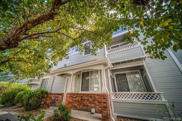 12935 Lafayette Street B, Thornton, CO 80241 (#4097725) :: Symbio Denver