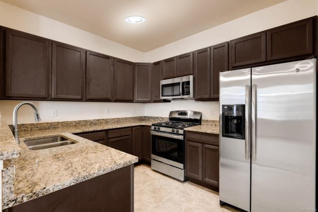 12894 Jasmine Street E, Thornton, CO 80602 (MLS #4098324) :: 8z Real Estate