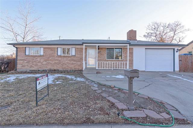 2202 Truda Drive, Northglenn, CO 80233 (#4098763) :: HomeSmart