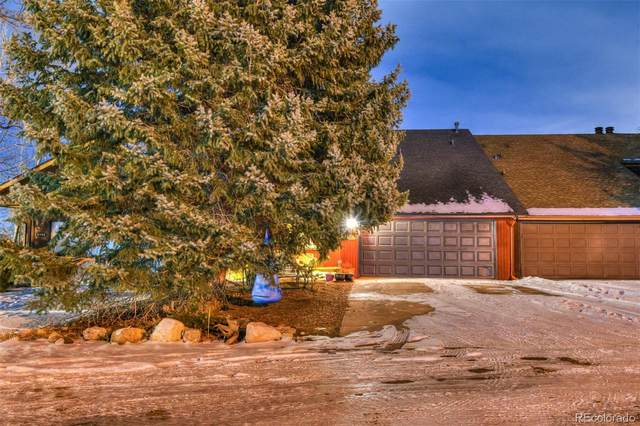 5410 Fossil Court N, Fort Collins, CO 80525 (MLS #4099831) :: 8z Real Estate