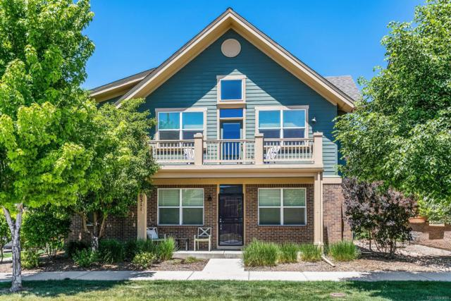 10301 E 26th Avenue, Denver, CO 80238 (#4100973) :: The HomeSmiths Team - Keller Williams