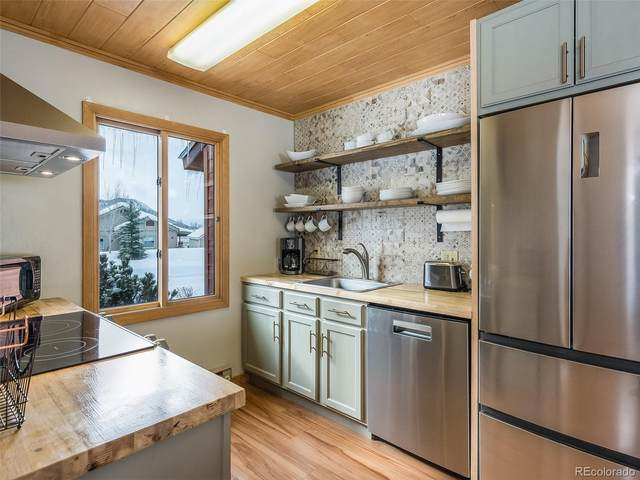 54737 County Road 129 Lostra, Clark, CO 80428 (#4102047) :: Finch & Gable Real Estate Co.