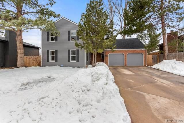 1755 Glenwood Drive, Fort Collins, CO 80526 (MLS #4102283) :: Keller Williams Realty