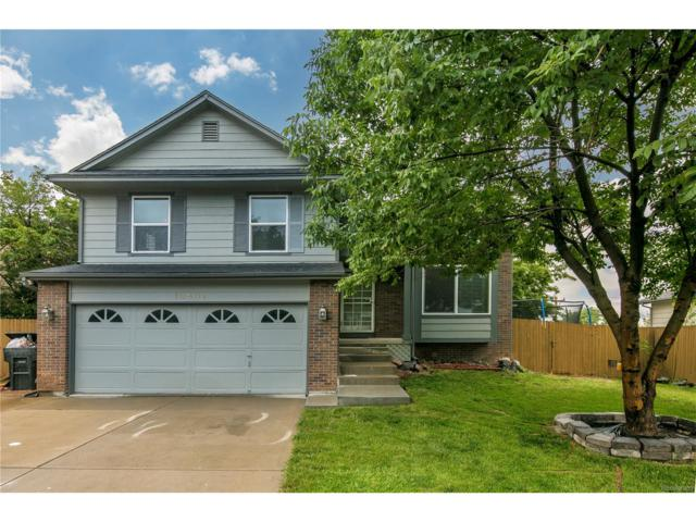10501 Clermont Way, Thornton, CO 80233 (MLS #4102629) :: 8z Real Estate